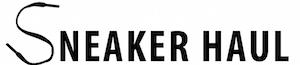sneaker-haull1