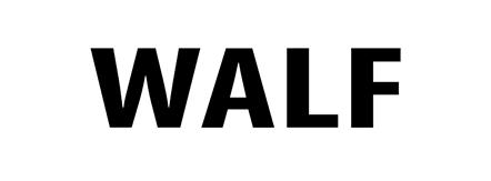 walf2